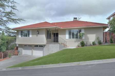 166_Loma_Rd_-_Front_of_House_-_After_Pic